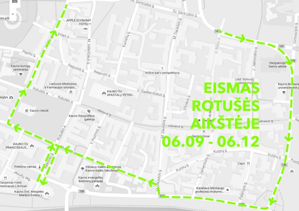 EISMAS-01