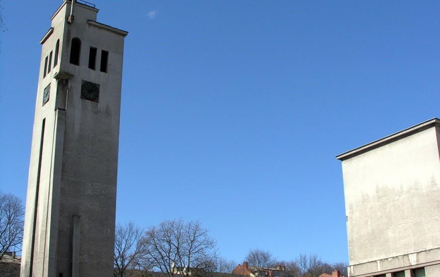 Kauno_karo_muziejus1._2007-04-06_3