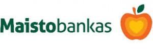 MAISTO BANK