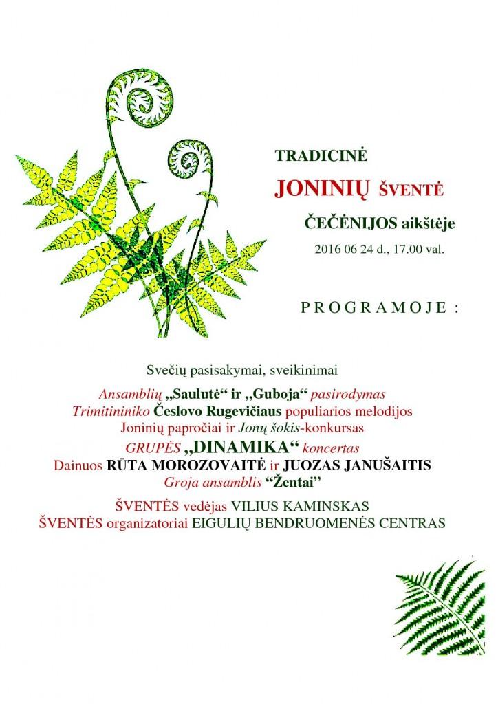 TRADICINĖJONINIU2016SUREDAGUOTAS123456
