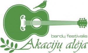 bardu-festivalis-akaciju-aleja