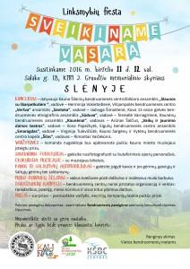 sveikiname-vasara_plakatas-su-info_web (1)
