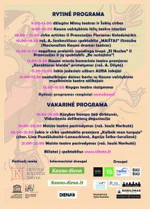 Festivalio_Programa