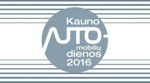 Zalgirio_arena_auto