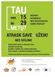atrask-save_zalias_4
