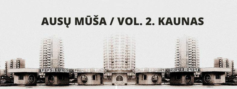 AusųMūšaVol2_Kaunas