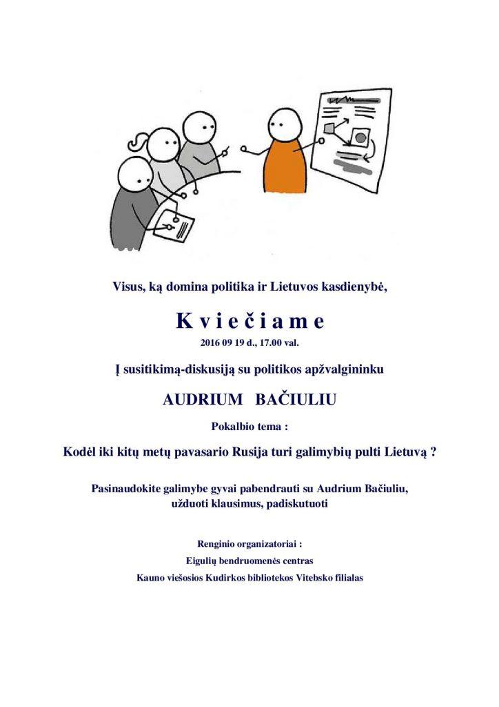 baciulis_susitikimas20160919-11