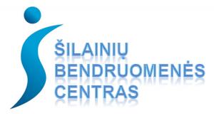 Logo VŠĮ ŠBC