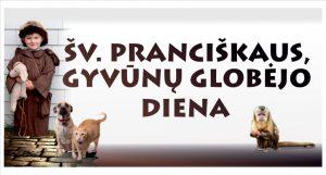 gyvunu_globos_tentas_09_25-1