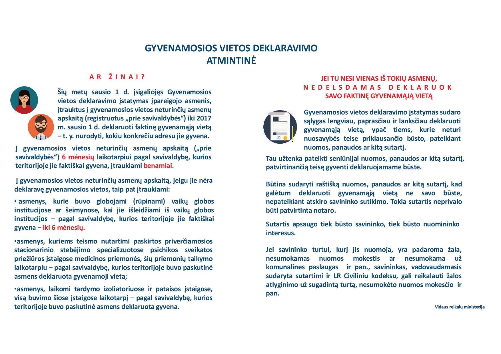atmintine-del-deklaravimo1