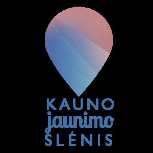kjs-logo_faktura