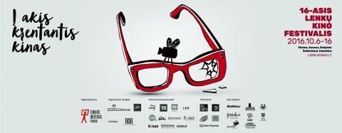 lenku_kino_festivalis_baner_lt_0