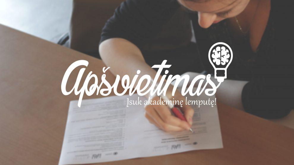 lietuvos-studentai-kvieciami-isukti-akademine-lempute-3