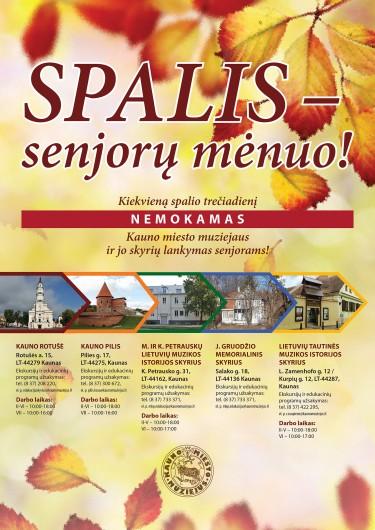 spalis-senjoru-menuo-geras-maz-375x530