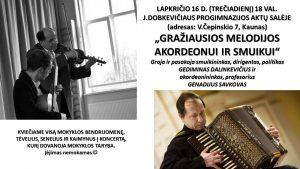 dalinkevicius_koncertas