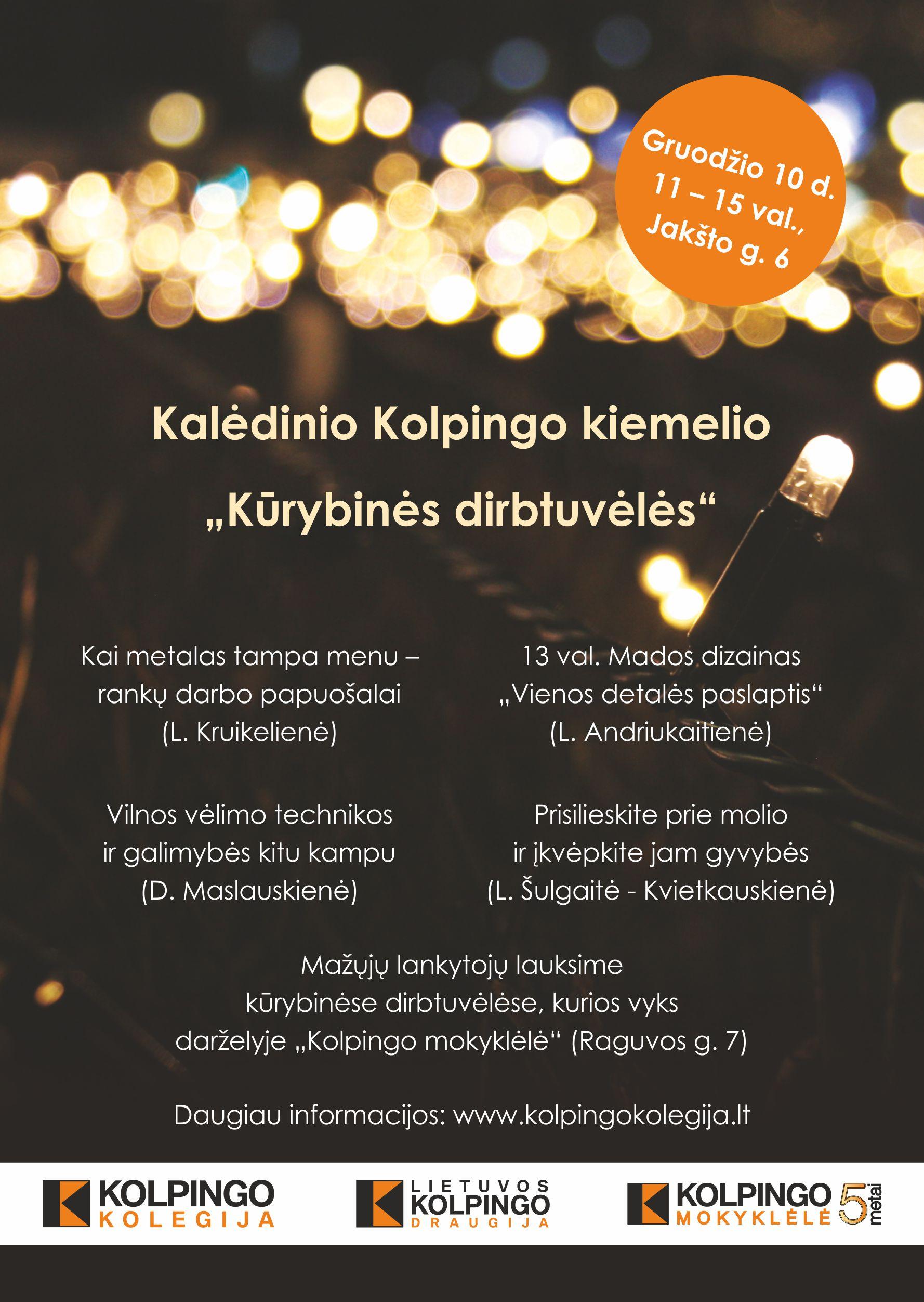 kolpingo-kolegija_plakatas-kaledinis