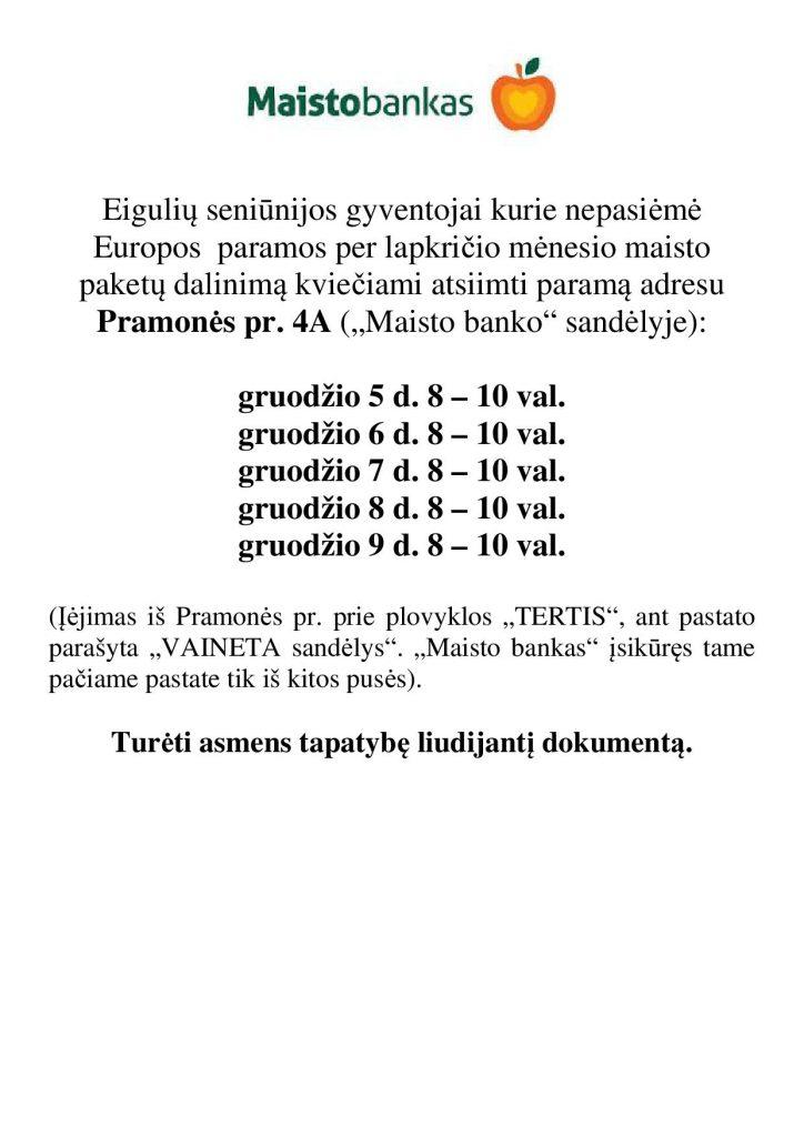 pavelavusiems1
