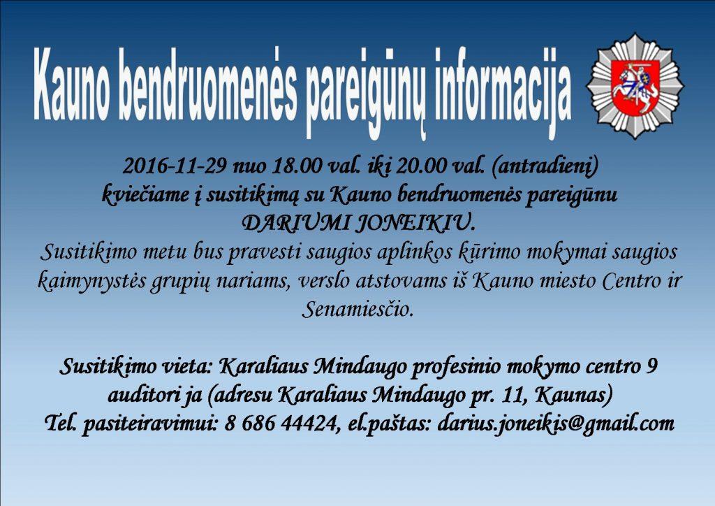 susitikimas-2016-11-29-centras
