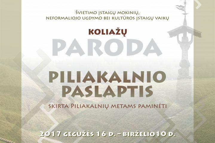 sk_piliakalniai_jpg