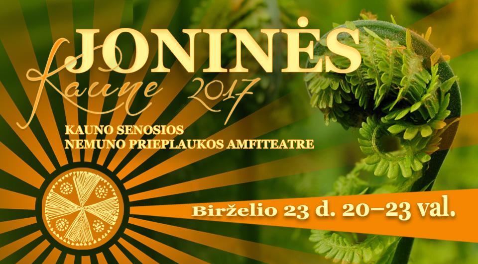 Jonines Kaune_2017_fb_renginiui