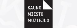 partneriai_kauno_miesto_muziejus