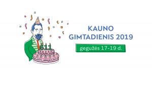 2019-FBCOVER-kauno-gimtadienis-naudojimui_belink
