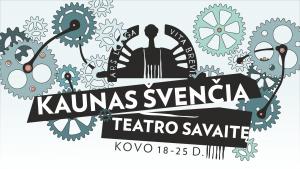 FB event cover-Teatro savaite-02