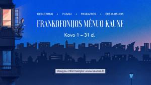Frankofonija_adaptacijos_fb event