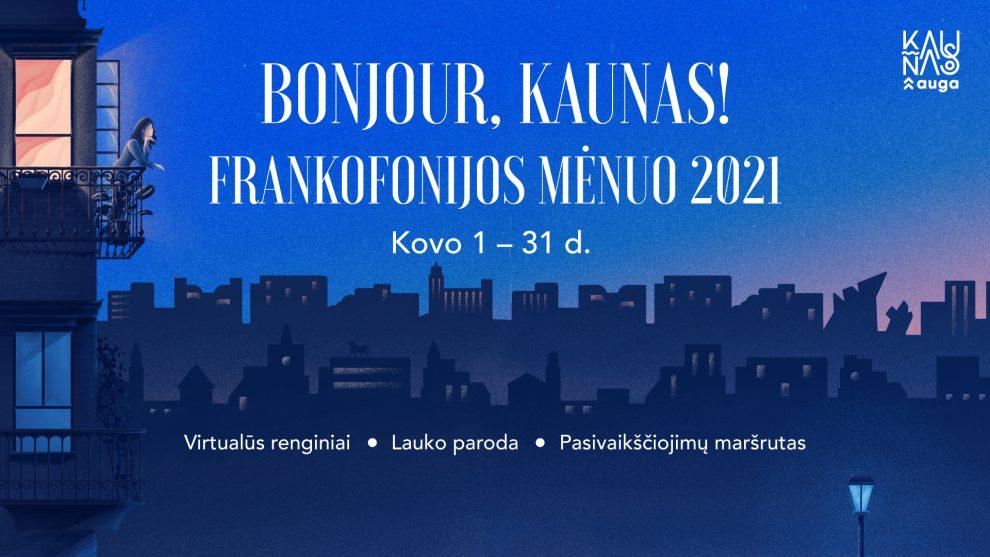 Frankofonija_event-cover naujas