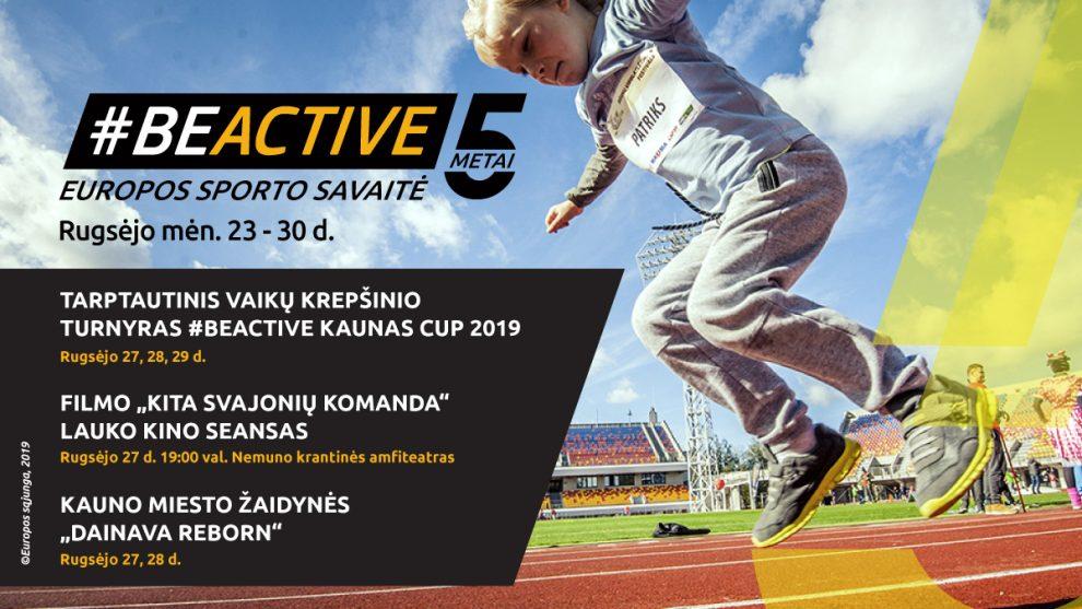 Sporto-diena-web-fb-post-bendras
