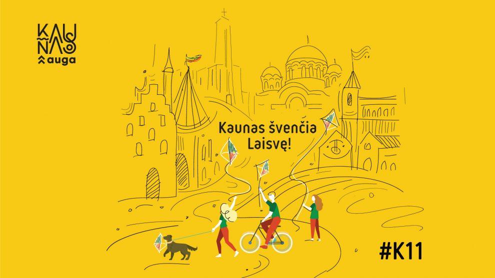 kaunas-svencia-laisve_event-cover