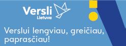 Baneriai savivaldybems-VL_250x90px