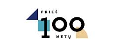 KMM-Pries100metu-logo-01