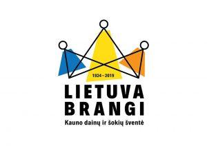 Kauno-dainu-svente-2019-logo-12829