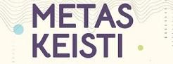 metaskeisti