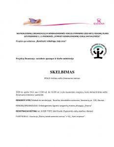 dr aleksandro seniūno prekybos sistema