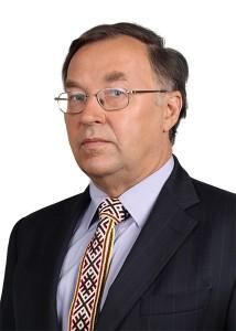 Gediminas Zukauskas