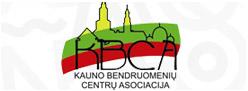baneris_bendruomeniu-centru-asoc