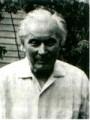 Juozas Grušas