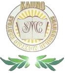 Kauno SMC