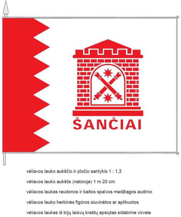 Sanciu_logo_reprV