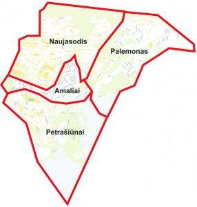 Teritorija