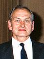 Vilimas Čiurinskas