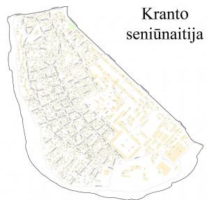 kranto_d