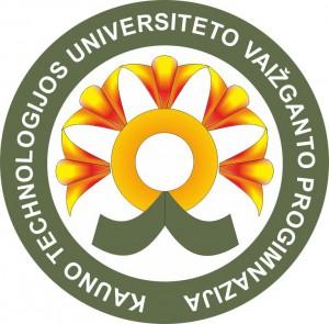 ktu_vaizganto_logo1