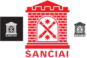 Šančių logotipas
