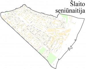 slaito_d