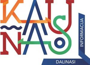 Kaunas dalinasi informacija_