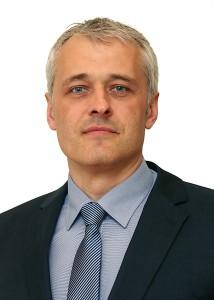GINTARAS PETRAUSKAS_m