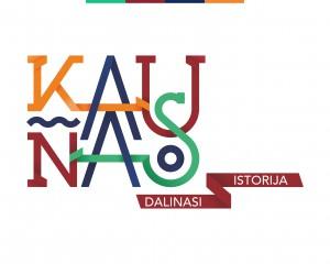 Kaunas dalinasi / Kaunas sharing